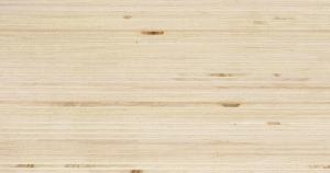 چوب افرا