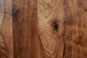چوب گردو